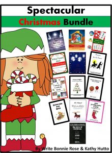 13 Products. 2 Publishers. 1 Great Deal for Christmas.