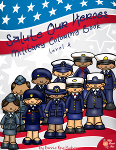 madagascar salute coloring pages for kids printable madagascar ...