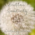 Limitless Creativity