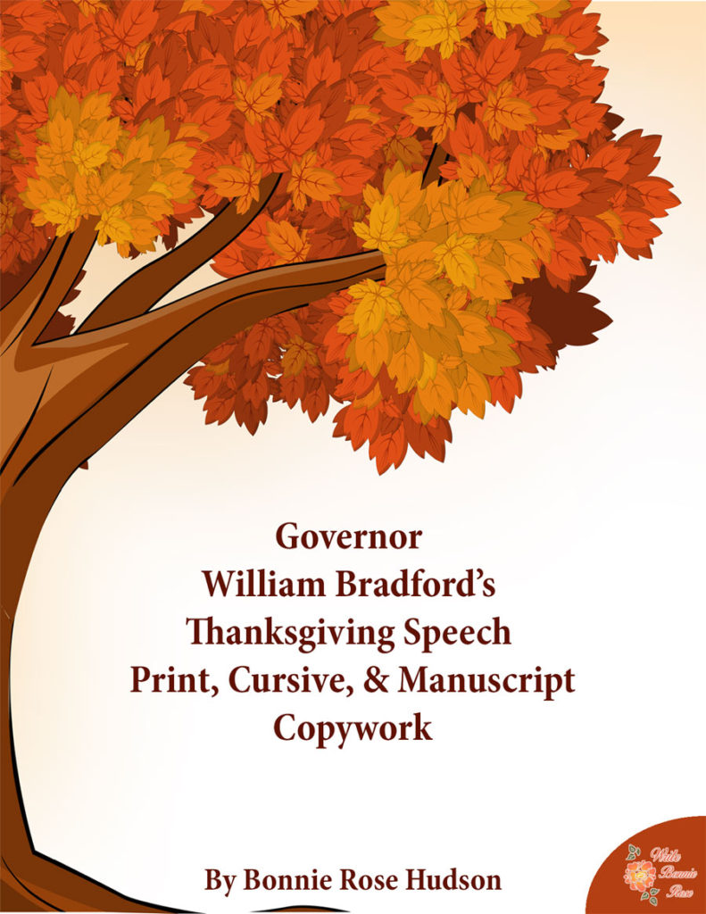 thanks giving speech Our sample thanksgiving speeches give thanks for the good in our lives and pay tribute to family and friends during thanksgiving.