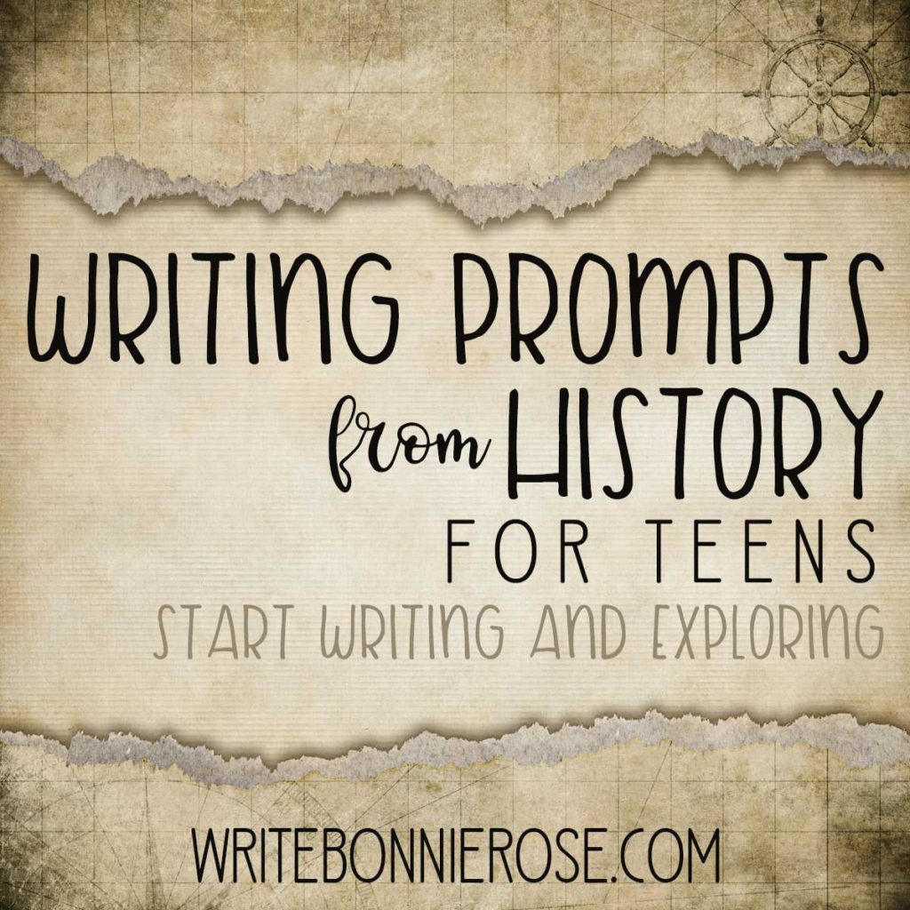 sports writing prompts