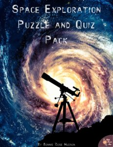 Space-Exploration-Puzzle-and-Quiz-Pack