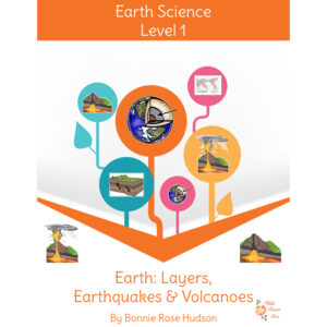 Earth-Layers,-Earthquakes,-and-Volcanoes,-Level-1-Cover-for-WBR