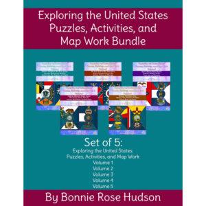Exploring-the-US-Level-2-Bundle