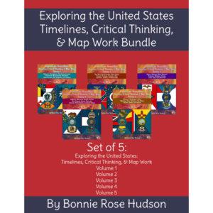 Exploring-the-US-Level-3-Bundle