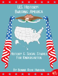 US History: Building America