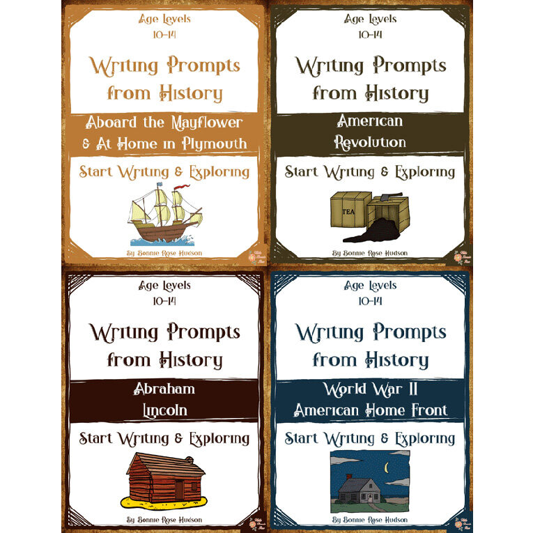 Writing-Prompts-American-10-14-Bundle-Cover-for-WBR