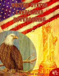 US-Landmarks-Notebooking