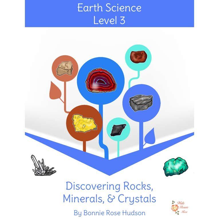 3rd-Grade-Discovering-Rocks,-Minerals,-&-Crystals-WBR