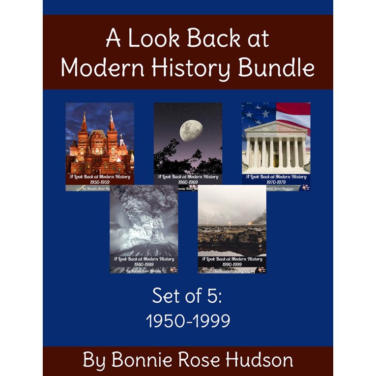 A-Look-Back-Bundle-Cover-for-WBR
