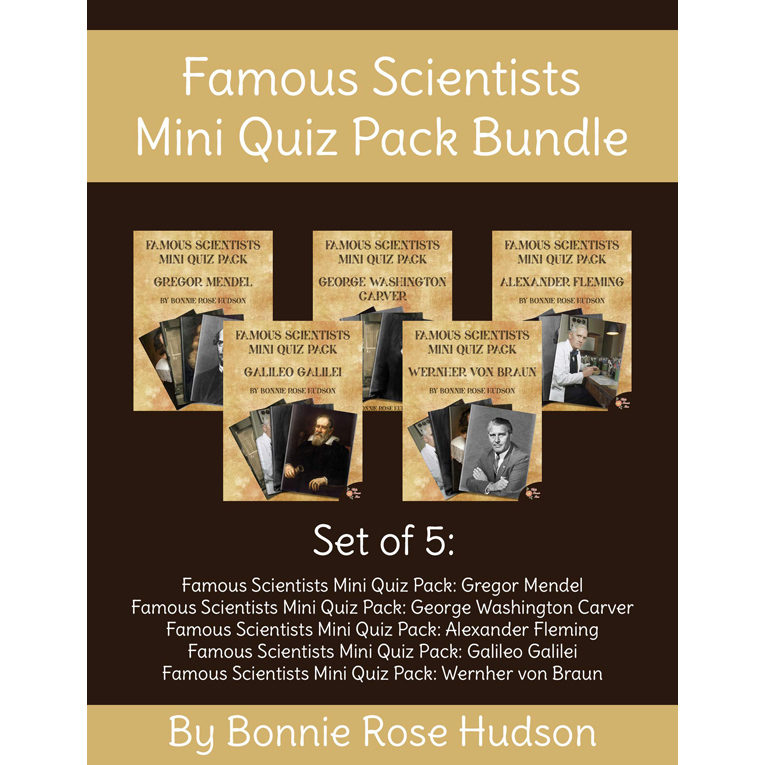 Famous-Scientists-Mini-Quiz-Pack-Cover-for-WBR