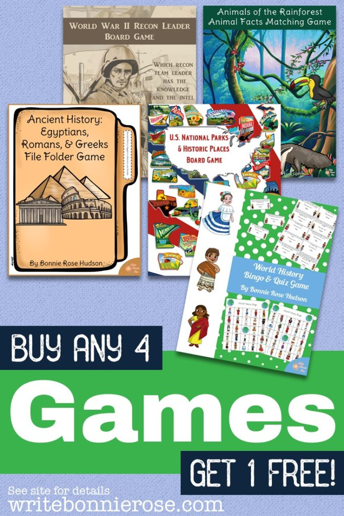 Save on Games