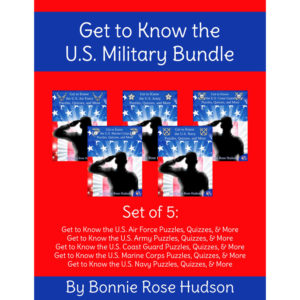 Get-to-Know-the-US-Military-Bundle-Cover-for-WBR