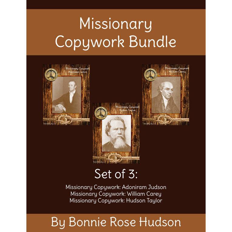 Missionary-Copywork-Bundle-Cover-for-WBR