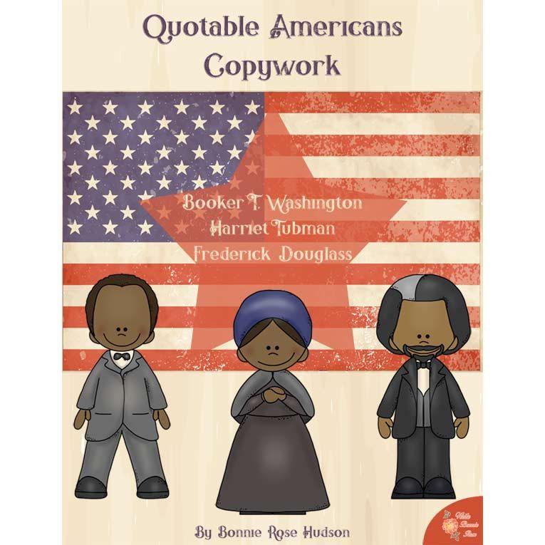 Quotable-Americans-Copywork-Cover-WBR