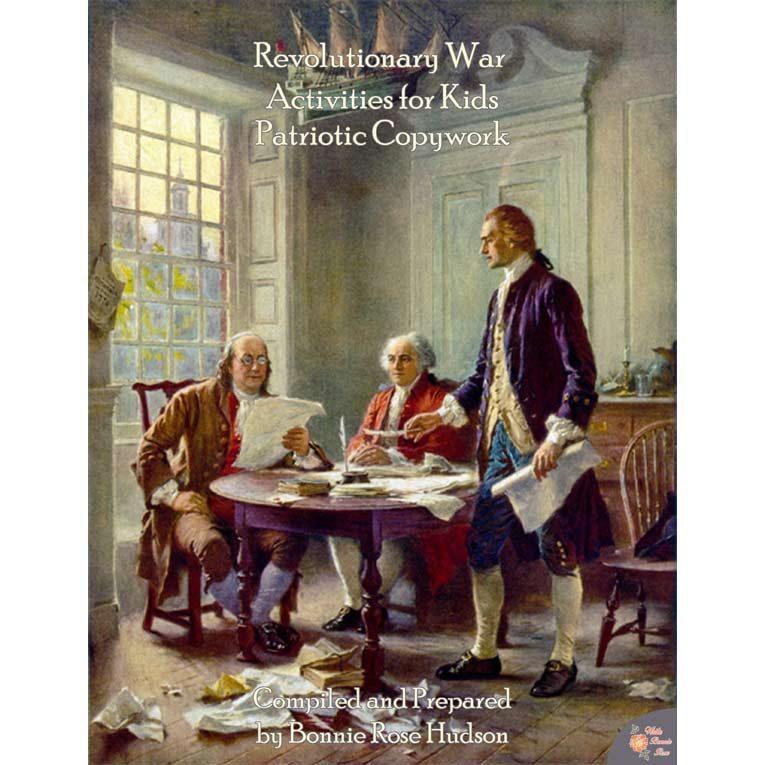 Revolutionary-War-Copywork-Combined-WBR