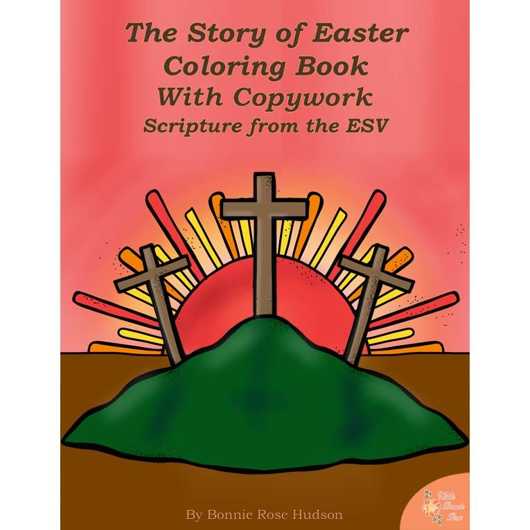 Story-of-Easter-Coloring-Book-WBR