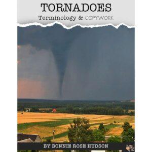 Tornadoes-Terminology-&-Copywork-WBR