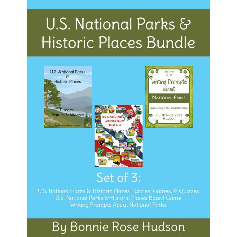 US-National-Parks-Cover-for-WBR