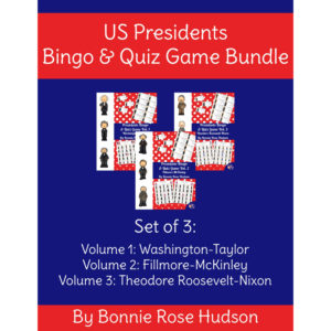 US-Presidents-Bingo-Bundle-Cover-for-WBR