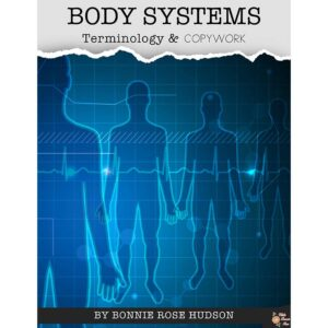 Body-Systems-Terminology-&-Copywork-WBR