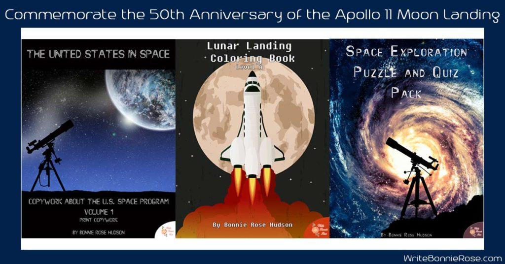 50th-Anniverseary-Apollo-11-moon-landing