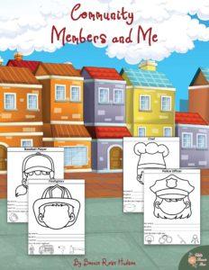 Community-Members-and-Me